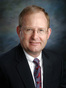 Holland Probate Attorney Mark K. Harder