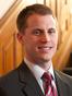 Ann Arbor Estate Planning Attorney Noah T. Harden