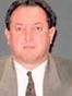 Attorney Andrew M. Wyatt