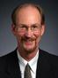 Ann Arbor International Law Attorney Thomas D. Hammerschmidt Jr.