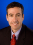 Rochester Hills Franchise Lawyer Frank A. Hamidi
