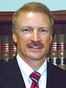 Howell Real Estate Attorney Thomas A. Halm