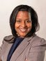 Berkley Estate Planning Attorney Richelle C. Lester