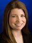 Wayne County Appeals Lawyer Kelley Megan Haladyna