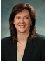 Ingham County Tax Lawyer June S. Haas
