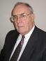 Ann Arbor Employment / Labor Attorney J. Michael Guenther