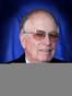 Robert M. Grover