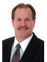 Auburn Hills Business Attorney Stephen M. Gross