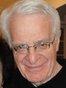 Troy Corporate / Incorporation Lawyer Austin M. Hirschhorn