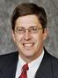 Oakland County Administrative Law Lawyer Steven H. Hilfinger