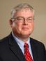Elkhart Business Lawyer Randall G. Hesser