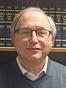 Toledo Commercial Real Estate Attorney Howard B. Hershman