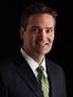 Wyoming Business Attorney Todd A. Hendricks