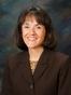 Lapeer County  Kayleen P. Hendler
