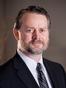 Dodgeville Probate Attorney Roger S. Helman