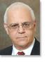 Pontiac Tax Lawyer Anthony Ilardi Jr.