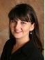 Collin County Family Law Attorney Michella Kathryn Bau Melton