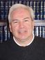 Trenton Litigation Lawyer Michael P. Hurley