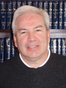 Wyandotte Criminal Defense Lawyer Michael P. Hurley