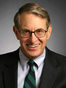 48084 Criminal Defense Attorney Robert P. Hurlbert