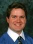 Michigan Insurance Fraud Lawyer Christopher C. Hunter