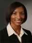 Rochester Hills Litigation Lawyer Monica Nasha Hunt