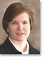 Kathryn J. Humphrey