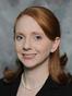 Utica Class Action Attorney Emily Erin Hughes