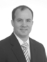 Collin County Bankruptcy Attorney Charles Luckey Mcdowell