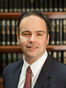 Utica Litigation Lawyer Andrew John Hubbs