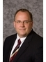 Toledo Commercial Real Estate Attorney Bradley F. Hubbell