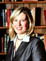 Lake Forest Trusts Attorney Jennifer J. Howe