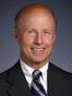 Detroit Real Estate Attorney Edgar C. Howbert