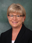 Michigan Power of Attorney Lawyer Diane K. Peters