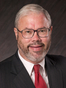 Traverse City Arbitration Lawyer Lee Hornberger