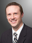 Belmont Tax Lawyer Todd W. Hoppe