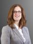 East Grand Rapids Family Law Attorney Barbra E. Homier