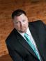 Belmont Criminal Defense Attorney Charles E. Holt