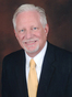 East Grand Rapids Trucking Accident Lawyer Richard E. Holmes