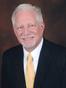 Grand Rapids Transportation Law Attorney Richard E. Holmes