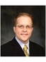 Auburn Hills Intellectual Property Law Attorney Brian D. Hollis