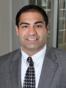 Bloomfield Hills Speeding / Traffic Ticket Lawyer Danny A. Kallabat