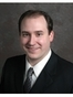 Oakland County Debt / Lending Agreements Lawyer Thomas A. Kabel