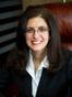 Livonia Bankruptcy Attorney Nancy Neal Joyce