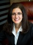 Inkster Bankruptcy Attorney Nancy Neal Joyce