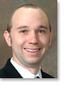 Attorney Shaun M. Johnson