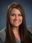 West Bloomfield Corporate / Incorporation Lawyer Jennifer K. Johnson
