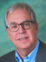 Livingston County Divorce / Separation Lawyer David G. Johnson