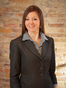 East Grand Rapids Family Law Attorney Jennifer L. Johnsen
