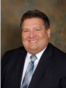 Jenison Family Law Attorney Craig A. Jenison